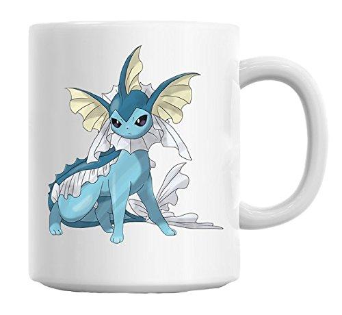 Pokemon-Vytrip-Mug-Cup