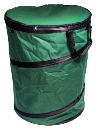 Collapsible Water Carrier front-820942