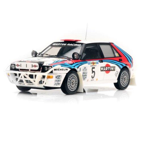 lancia-delta-hf-integrale-5-martini-jrecalde-mchristie-1992-rally-safari-1-43-8181-japan-import