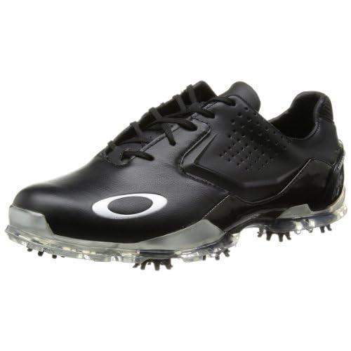 oakley carbon fiber gloves  oakley men\'s carbon pro
