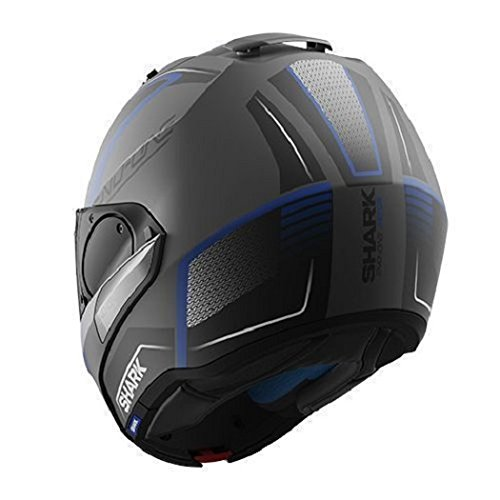 Casco-SHARK-HE9406E-EVO-ONE-ASTOR-Mat