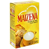 Maizena Corn Starch, 14.10 oz.