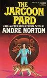 The Jargoon Pard.