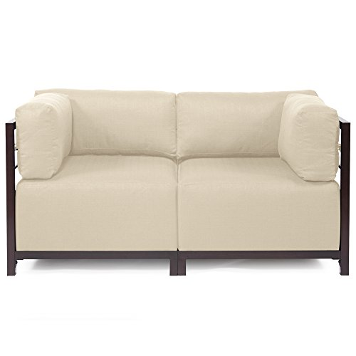 Sectional Sofa Bed With Storage 5718 front
