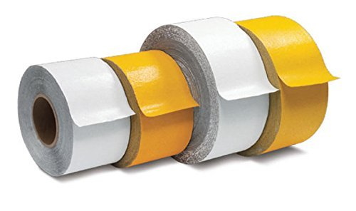 tapco-045-00031-temporary-construction-reflective-striping-tape-100-yds-length-x-4-width-yellow-by-t