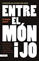 ENTRE EL MÓN I JO (CATALAN EDITION)