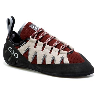 FIVE.TEN Women's Siren Climbing Shoes 9