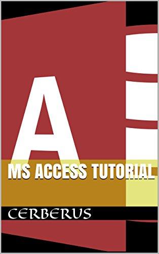 MS Access tutorial (Windows Access compare prices)
