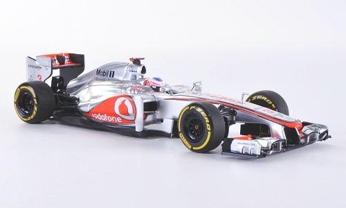 mclaren-mercedes-mp4-27-no3-vodafone-f1-saison-2012-modellauto-fertigmodell-minichamps-143