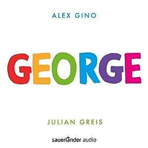 George Hörbuch