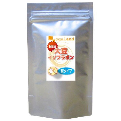 お徳用大豆イソフラボン