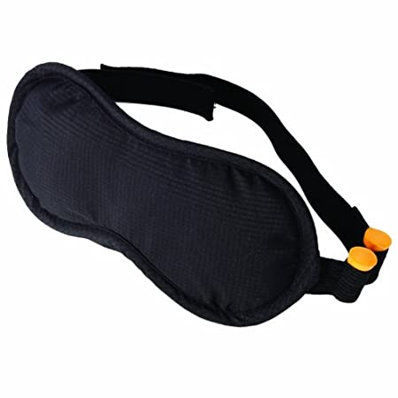 Travel Accessories Samsonite Eye Mask with Ear Plugs