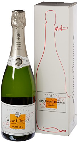 veuve-clicquot-white-label-demi-sec-champagne-non-vintage-with-gift-box-75-cl