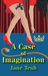 Case of Imagination