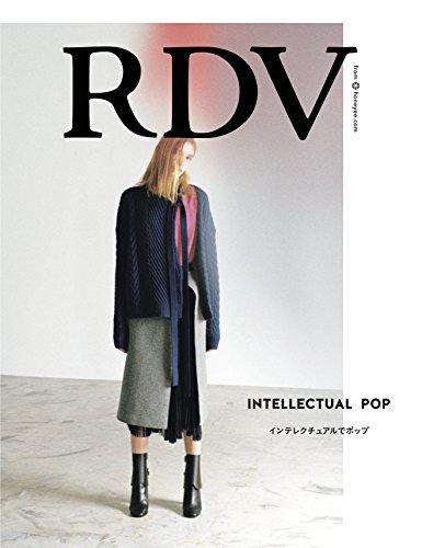 RDV#002