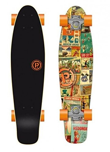 prohibition-oldschool-skateboard-wood-cruiser-70s-style-california-28-x-70-inch-maplewood-skateboard