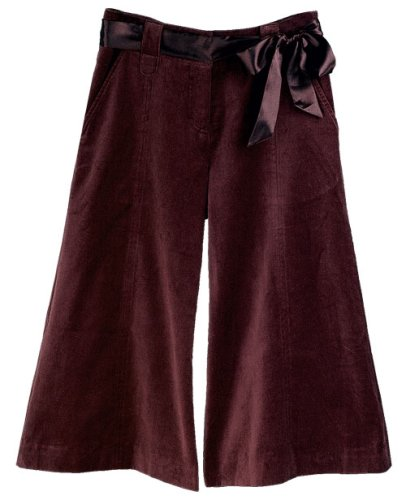Velvet Gauchos - Buy Velvet Gauchos - Purchase Velvet Gauchos (J. Marco, Apparel, Departments, Women, Outerwear)