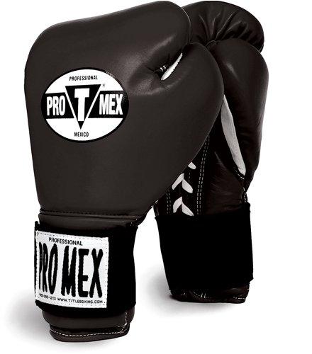 Wholesale title boxing
