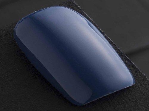 Bellaforma ベラフォーマ カラージェル 4ml Jライン JL135 プルシャンブルー