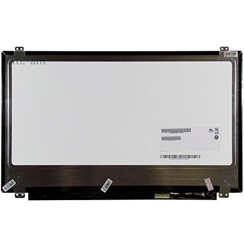 replacement-156-laptop-led-lcd-edp-full-hd-ips-display-screen-for-chimei-n156hge-ea1-n156hge-ea1-rev