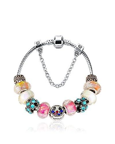 Diamond Style Pulsera Treasure