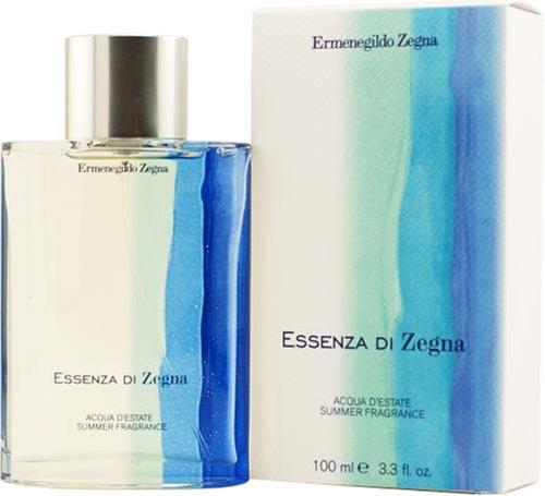 ermenegildo-zegna-essenza-di-zegna-parfum-acqua-d-estate-summer-2006-homme-100-ml