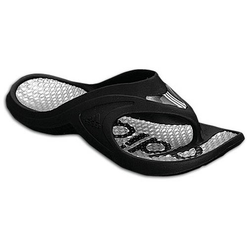 Amazon.com: adidas Men's Yuvan M: Sandals: Shoes
