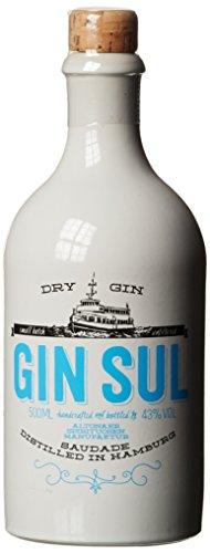 gin-sul-1-x-05-l