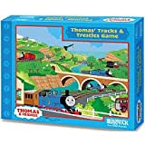 Thomas and Friends Tracks and Trestles ~ Briar Patch