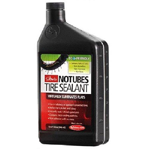 NoTubes Tire Sealant