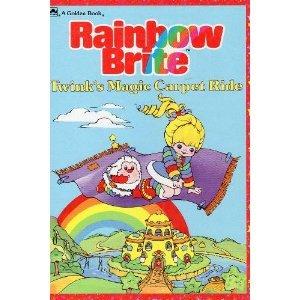 rainbow-brite-twinks-magic-carpet-ride