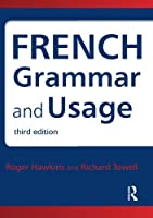 French Grammar and Usage (HRG)