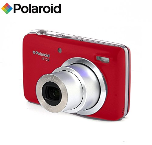 ultra-compact-20mp-digital-camera-with-20x-optical-zoom-lens-polaroid-itt28-red