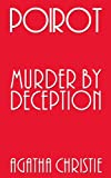 Poirot: Murder by Deception