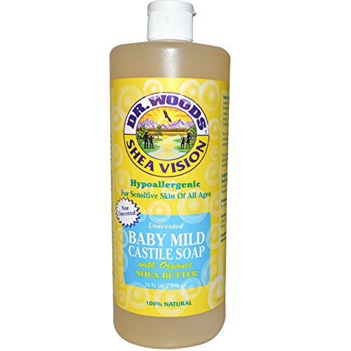 dr-woods-unscented-baby-mild-castile-soap-32-ounce-by-dr-woods