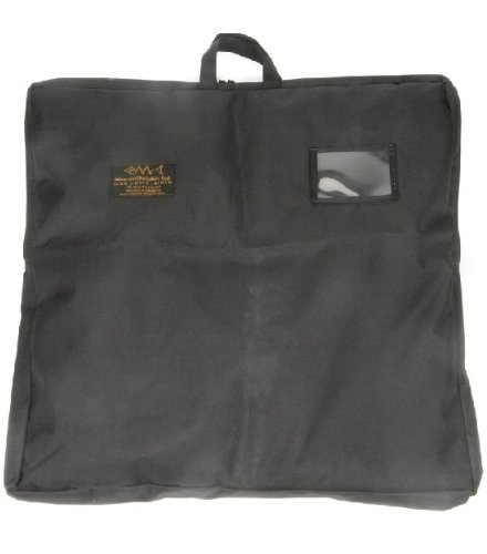 CARRY BAG for BulletProof Vest, body armor big sizes (XXL,XXXL.XXXXL) made by Marom dolphin (Bag Bullets compare prices)