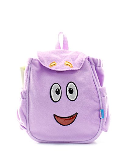Backpack To Carry Toddler