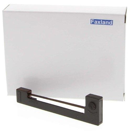 Farbband für Epson MX 160, kompatibel Marke Faxland, MX160