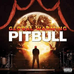 Global Warming [Deluxe Edition]