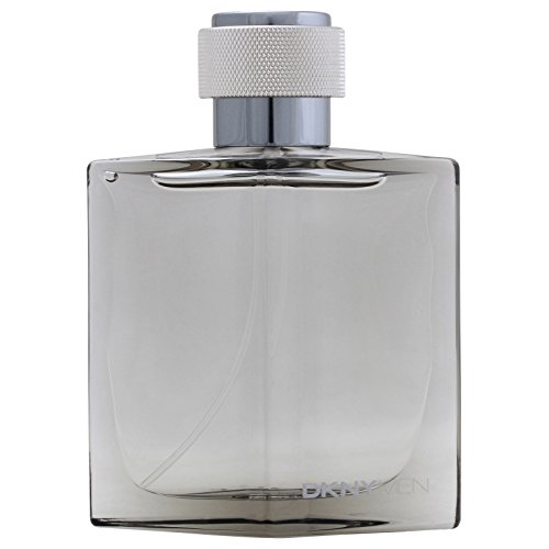 DONNA KARAN - DKNY MEN Eau De Toilette vapo 50 ml-hombre