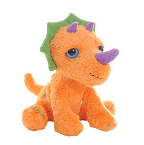 suki-gifts-weiches-spielzeug-international-jumbo-triceratops-dinoz