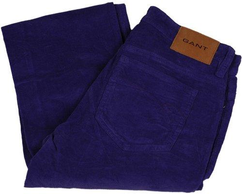 GANT Jeans donna pantaloni 2.Wahl, Model: CAROL, colore: lilla, Dimensioni: W30/L34, -- , nuovo ---, upe: 119,90 Euro