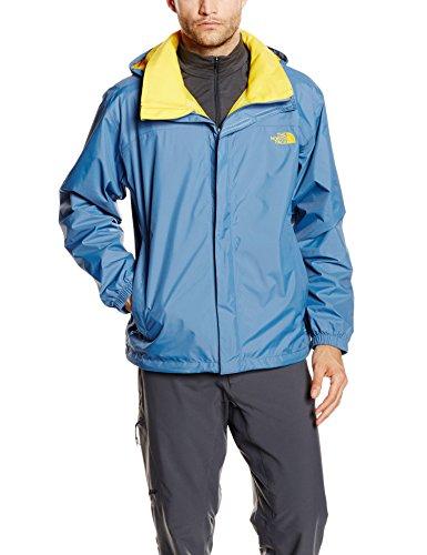 north-face-giacca-resolve-da-uomo-colore-blu-giallo-blu-chiaro-di-luna-fragranza-fresia-colore-giall