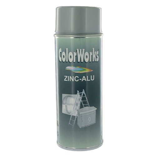 colorworks-galvanisation-a-froid-zinc-alu