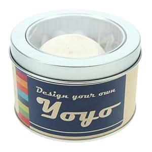 Disegna il tuo yoyo giochi e giocattoli - Disegna il tuo giardino ...
