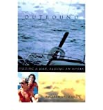 img - for [(Outbound: Finding a Man, Sailing an Ocean )] [Author: William Storandt] [Aug-2001] book / textbook / text book