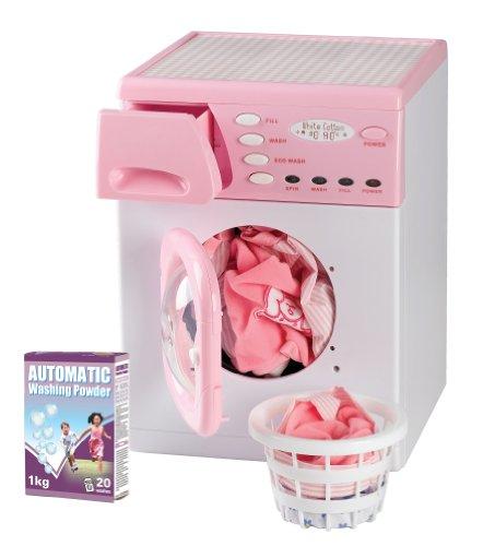 casdon-enfants-rondelle-jeux-electroniques-machine-a-laver-jouet