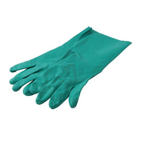 nitrile-gants-a-crispin-one-dimensions-excellente-adherence-solvant-anti-crevaison