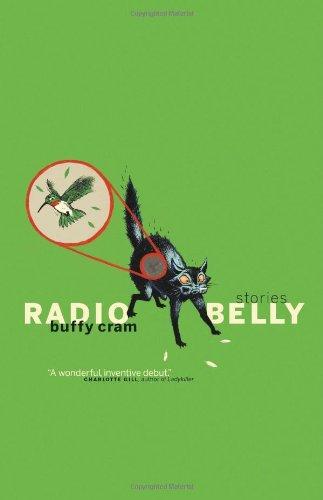 Radio Belly: Stories