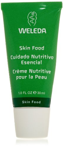 weleda-skin-food-for-dry-and-rough-skin